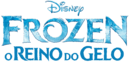 Frozen-Logo-disney-frozen-Portuguese.png