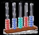 Absurd Abacus