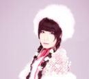 EMIRU (solo project)