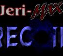 Jeri-MAX Recoil