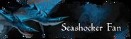 Seashocker zps6afdead7