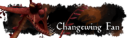 Changewing zps8ba96771