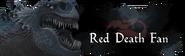 RedDeath zpsf392ef5