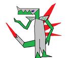 Nitrogeon