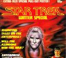 Star Trek Special (Marvel UK) Vol 1 2
