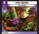 Ichor Spider