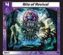 Rite of Revival