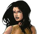 Meera Jain (Tierra-50101)