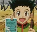 Lista de episodios (1999)