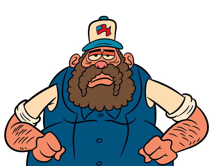 Truck_driver Uncle Grandpa Treasure Map on peppa pig treasure map, family guy treasure map, jake treasure map, dora the explorer treasure map, big treasure map, animated treasure map, spongebob treasure map, cartoon treasure map, mickey mouse treasure map,