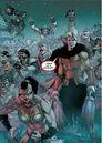Cain Sire of All Vampires 007.jpg