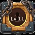 Unlocksat11