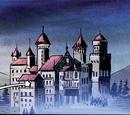 Castle Kaufmann