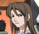 Tsubaki(Motina)