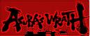Asuras Wrath Logo.png