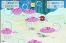 Jellyfish Jumboree 2.png