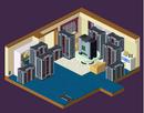 Kotobuki Apartament - 2F Suite.png