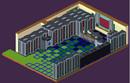 Kotobuki Apartament - Gospel's Main Servers Room.png