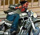 Brent Bennigan (Earth-20051) Marvel Adventures Spider-Man Vol 2 24.jpg