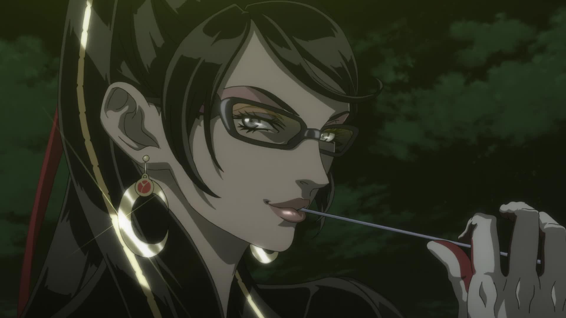 Bayonetta-anime.jpg