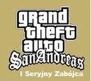 GTA: San Andreas - Seryjny zabójca