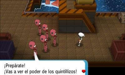 Mas imagenes de RoZa Encuentro_de_horda_contra_Entrenadores_en_la_Guarida_Magma