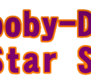 Scooby-Doo! All Star Spooks