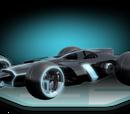 Imágenes de vehículos