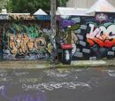 Xermano/Countering Vandalism with Xermano/What is vandalism?