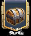 Trademerits