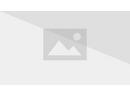 160Rukia kills.png