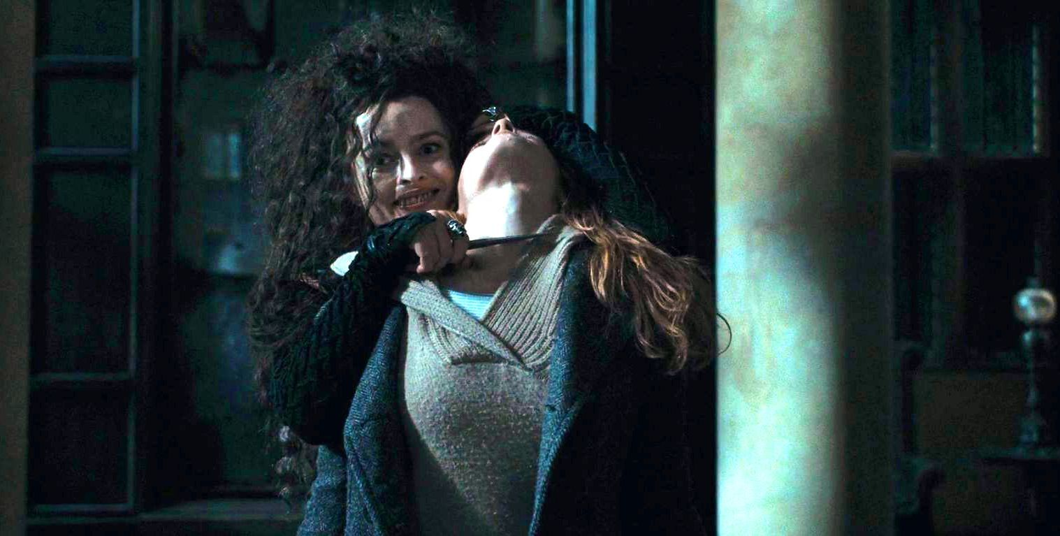 Image - Harry-Potter-and-the-Deathly-Hallows-Part-1-BluRay