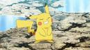 Mirror World Ash's Pikachu.png