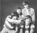 The Lovin' Spoonful