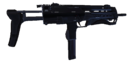 MPX8 Maschinenpistole.png