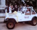 Daisy Duke in .png