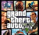 IvanOrozco1312/Propuesta de doblaje de Grand Theft Auto V