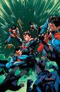 Superboy Vol 6 34 Textless.jpg