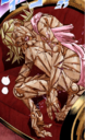 TicketToRidecolor.png