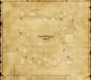 Ra'Kaznar Inner Court