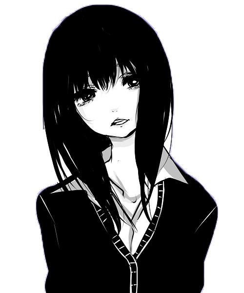 Tumblr_static_anime_girl_png_by_sofabunn