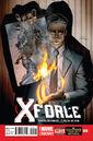 X-Force Vol 4 8.jpg