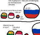 Oblastballs