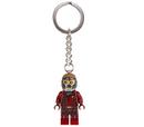 851006 Keychain Star-Lord
