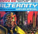 2000 AD Winter Special Vol 1 7