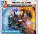 Krotork the Mirror