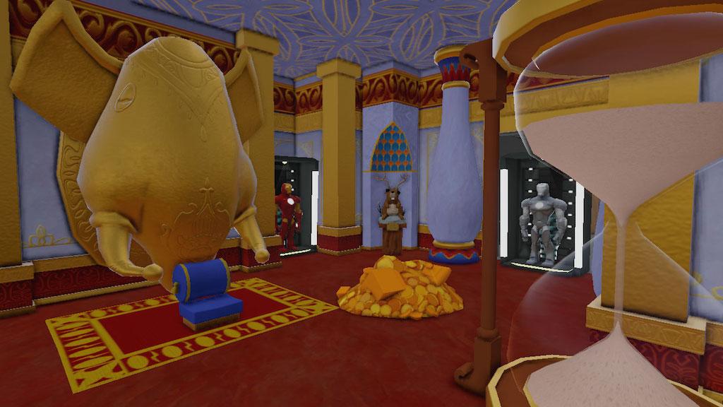 Image Aladdin Interior Jpg Disney Infinity Wiki