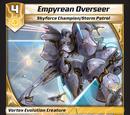 Empyrean Overseer