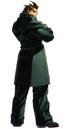 PJ Daigo Kazama.png