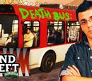 Bus of Death